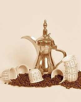 من اخترع القهوة العربية …يرجع اصل القهوة العربية الى بعض الدول تعرف عليها .