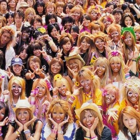 افكار لسهرة البنات …اليكى عزيزتى بعض الافكار للسهرات والاحتفال مع صديقاتك .