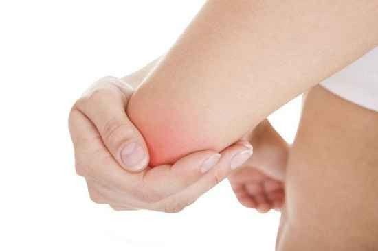نصائح لمرضى الروماتيزم.. يوجد العديد من أسباب الأصابة بالروماتيزم ونصائح يجب أتباعها للتخلص منه