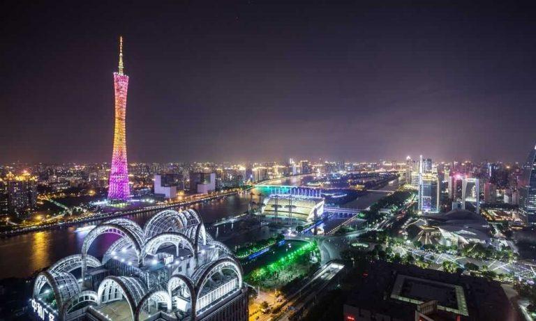 افضل وقت لزيارة كوانزو.. تعرف على أفضل وقت لزيارة مدينة كوانزو المشهورة بمدينة الزهور