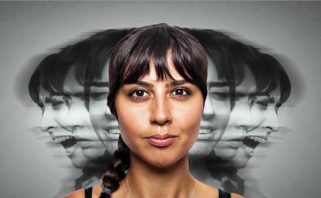أنواع الأمراض النفسية و العصبية