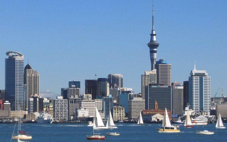 الاسلام في نيوزيلندا… معلومات عامّة عن الاسلام في نيوزلندا حاليًّا