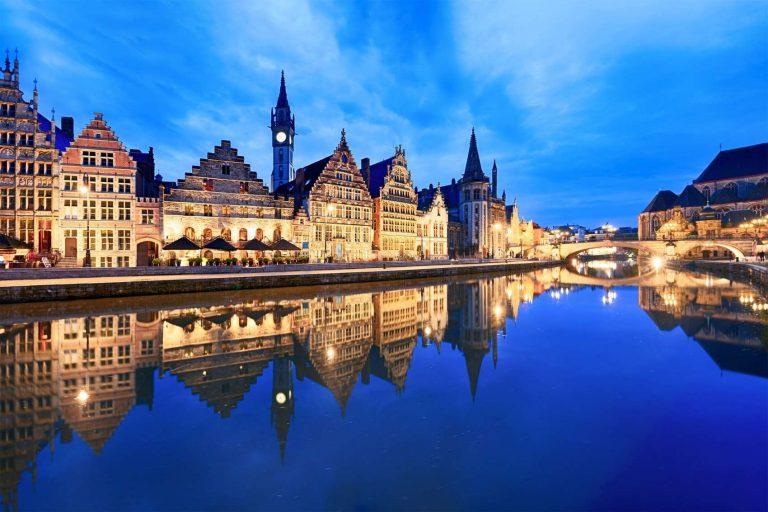 بماذا تشتهر بلجيكا صناعيا وتجاريا ..تعرف على اشهر المنتجات البلجيكية العالمية