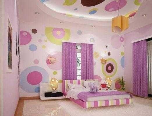 افكار لغرف النوم .. أفكار مميزة لغرف نوم …………………………..