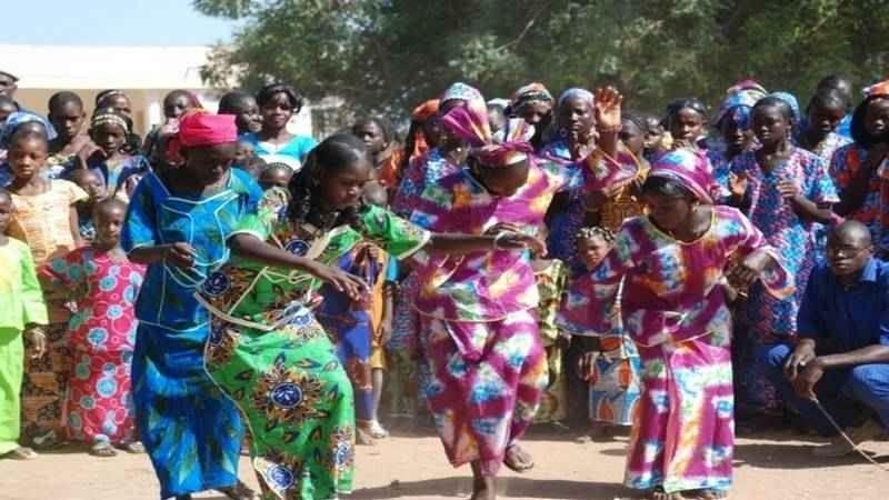 عادات وتقاليد موريتانيا تعرف على أغرب عادات وتقاليد الشعب الموريتانى