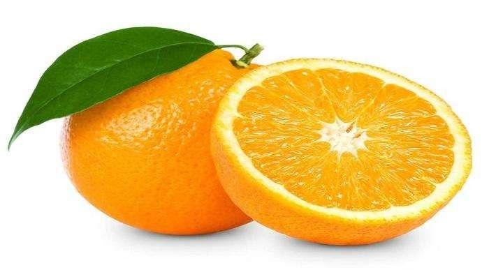 هل تعلم عن البرتقال … معلومات وحقائق مهمة عن فاكهة البرتقال