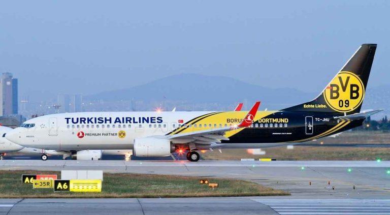 الطيران الاقتصادي في تركيا .. تعرف على أوفر الخطوط الجوية التركية