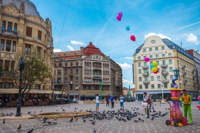 اشياء تشتهر بها رومانيا… 7 اشياء تشتهر رومانيا بها عن غيرها