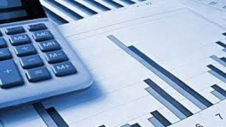 مصطلحات المحاسبة .. تعرف على أهم وأبرز مصطلحات علم المحاسبة ومشتملاته –