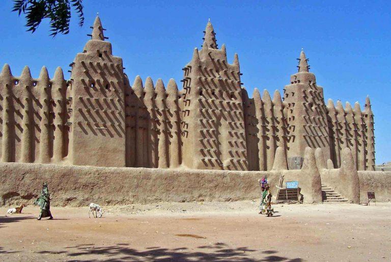 السياحة في مالي | ودليلك السياحى الشامل لزيارة أهم معالم السياحة في مالى