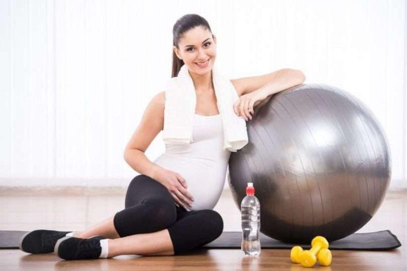 افضل برامج الحمل  –