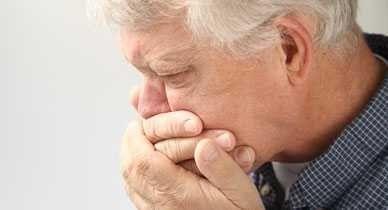 أسباب مرارة الفم وطريقة علاجها في المنزل