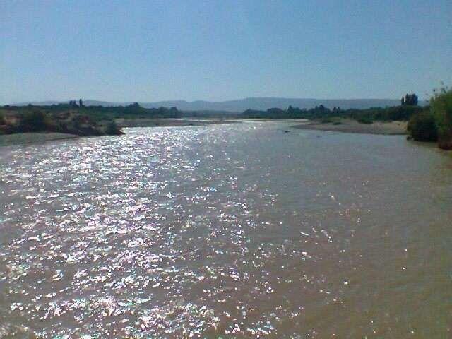 معلومات عن نهر الملوية .. تعرف على نهر الملوية …………………..