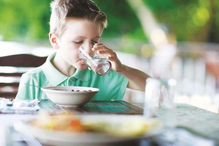 معلومات للاطفال عن الفيتامينات .. معلومات قيمة و مناسبة للاطفال عن الفيتامينات
