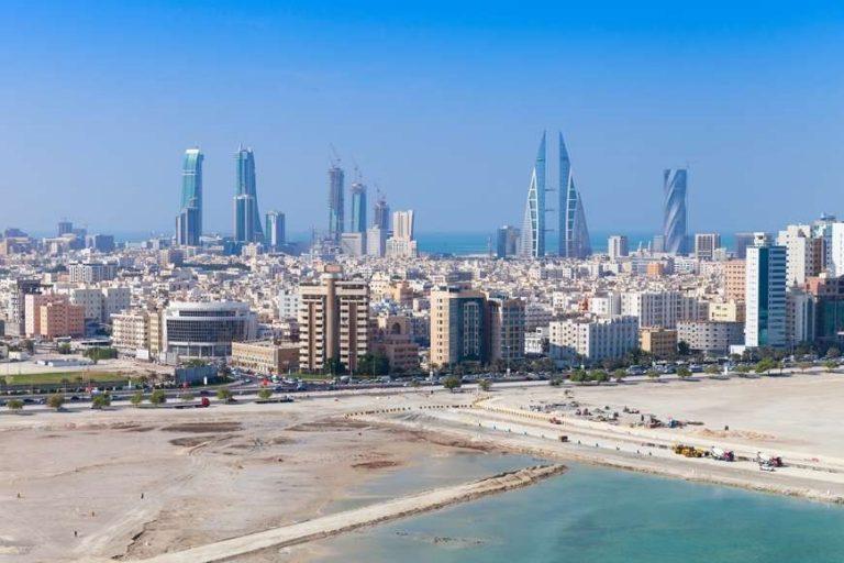 الطقس في البحرين … نموذج مختصر لدرجات الحرارة في البحرين طوال العام   بحر المعرفة