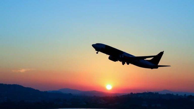 افضل برنامج متابعة الطيران… خمسة من أفضل برامج متابعة رحلات الطّيران