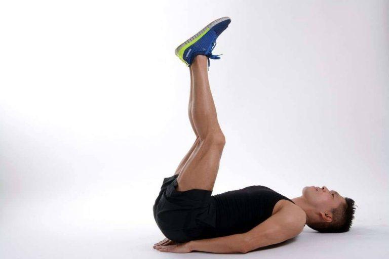 فوائد تمارين كيجل … تعرف على الفوائد الصحية لتمارين عضلات الحوض للرجال والنساء
