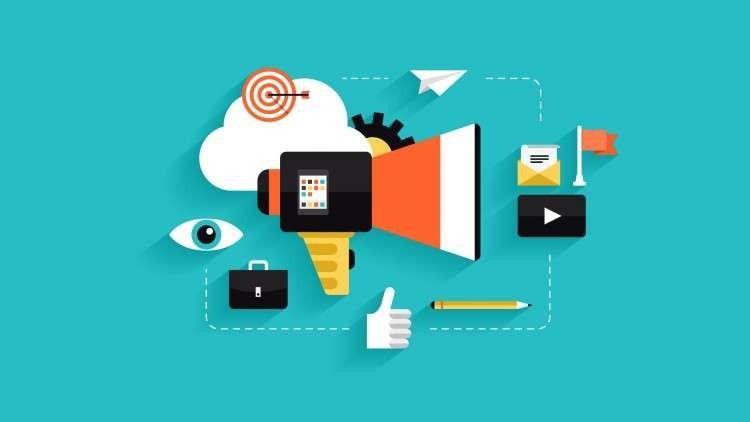 معلومات عن تخصص الاعلام الرقمي