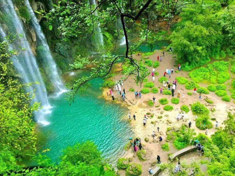 برنامج سياحي في صلالة .. تعرف على أفضل برنامج سياحي في صلالة لمدة 7 ايام ..