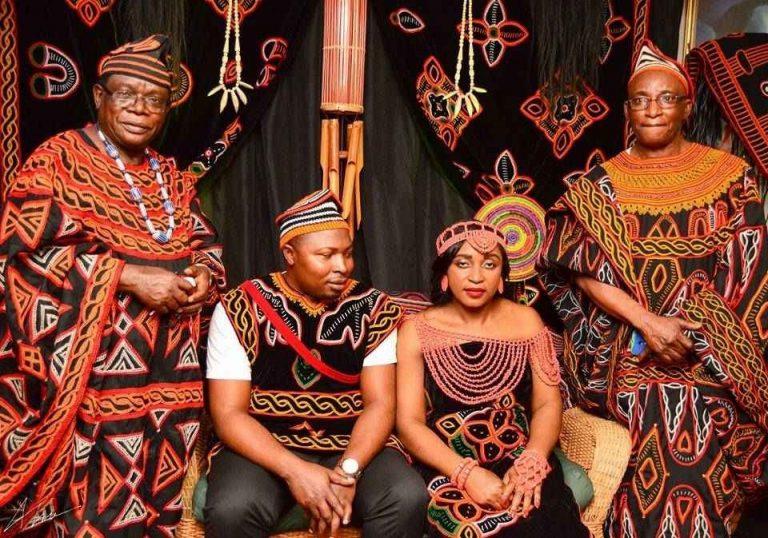 عادات وتقاليد الكاميرون .. دليلك الشامل للتعرف على أغرب عادات وتقاليد الشعب الكاميرونى..