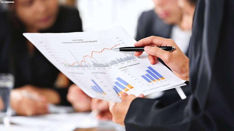 معلومات عن تخصص ادارة الاعمال الدولية…. تعرف على ادارة الاعمال الدولية l  بحر المعرفة