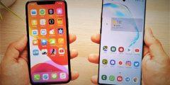 أفضل تطبيقات تسجيل المكالمات للأندرويد 2020