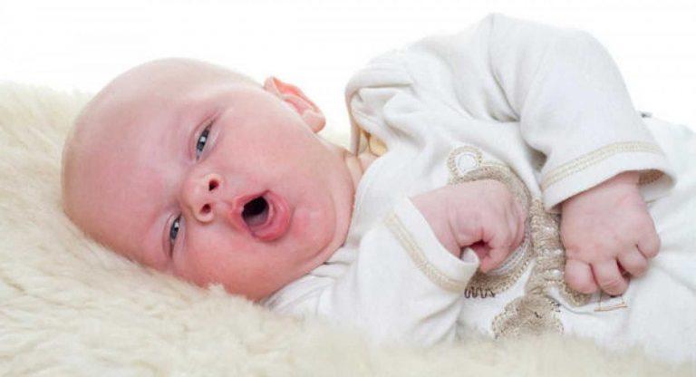 علاج بلغم الاطفال .. تعرف على طرق علاج البلغم المفرط عند الأطفال ..