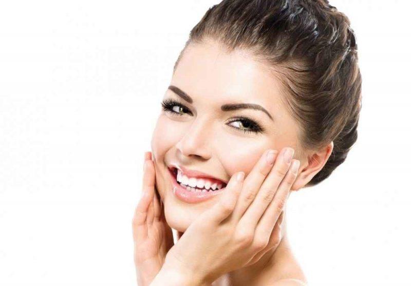 اضرار الزيوت المعدنية على الشعر والبشرة .. تعرف عليها ……………………
