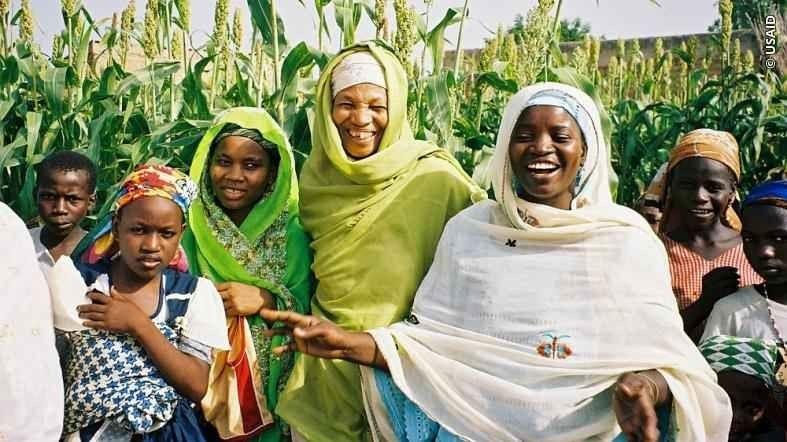 عادات وتقاليد النيجر ..تعرف على أغرب وأهم عادات وتقاليد الشعب النيجرى..