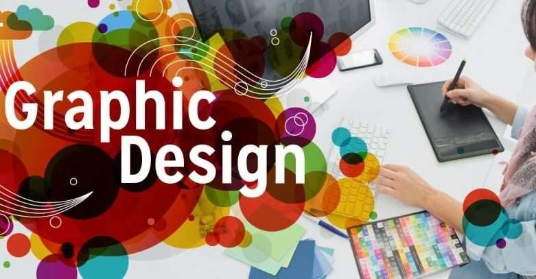 معلومات عن تخصص الجرافيك ديزايين .. تعرف على كل مايخص التصميم الجرافيكي| بحر المعرفة