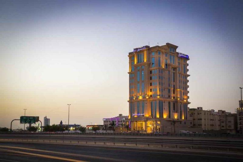 فنادق رخيصة في جدة .. تعرف على أفضل الفنادق بأفضل الامكانيات وبأقل التكاليف