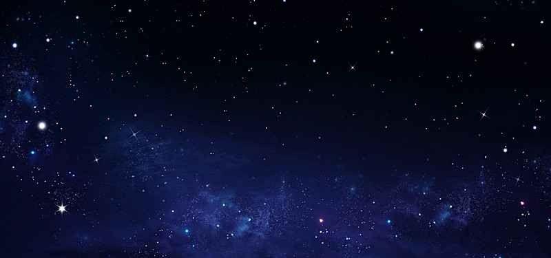 مجموعة من المعلومات الهامة عن النجوم