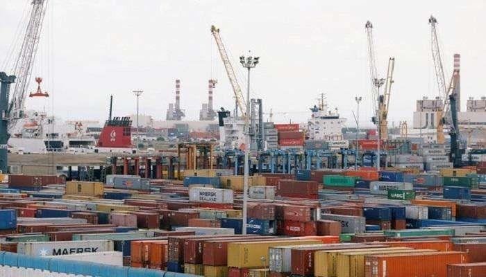 بماذا تشتهر تونس صناعيا وتجاريا ..تعرف على أشهر الصناعات التونسية| بحر المعرفة