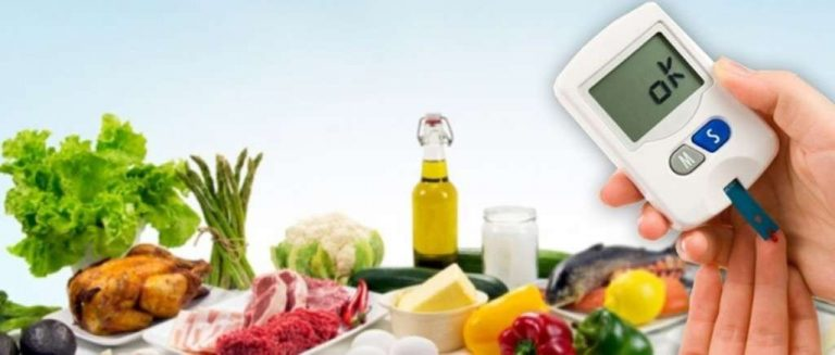 ما هو علاج السكر… إليك قائمة بأفضل الطرق الصحية لعلاج مرض السكري /  بحر المعرفة