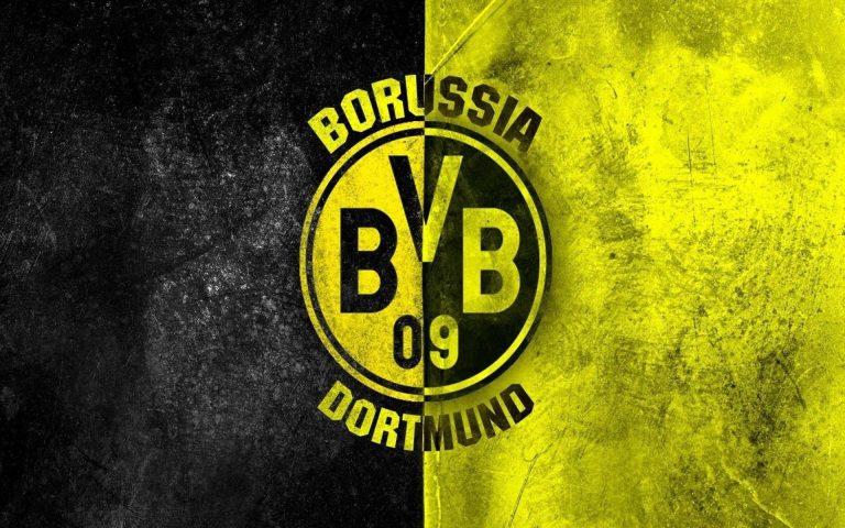 معلومات عن نادي بروسيا دورتموند … كل ما تحتاج لمعرفته عن البورسيون الألماني