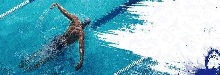 فوائد رياضة السباحة – أهم آثارها الإيجابية على صحة الكبار والصغار معاً