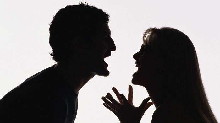 التعامل مع الخلافات الزوجية… سبع استراتيجيّات لفن التعامل مع الخلافات الزوجية