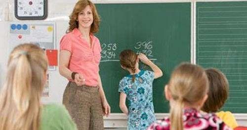أفكار ضبط سلوك الطالبات
