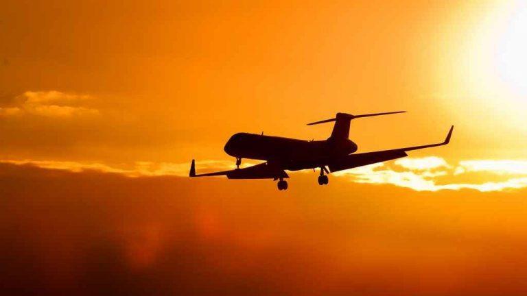 الطيران الاقتصادي في ايطاليا .. أفضل الخطوط الجوية الايطالية منخفضة التكلفة