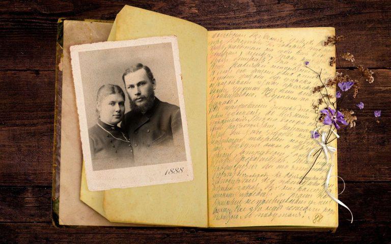 افضل روايات تولستوي … تعرف على أشهر الروايات والأعمال للكاتب الشهير ليو تولستوي