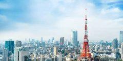 عيوب الهجرة الى اليابان