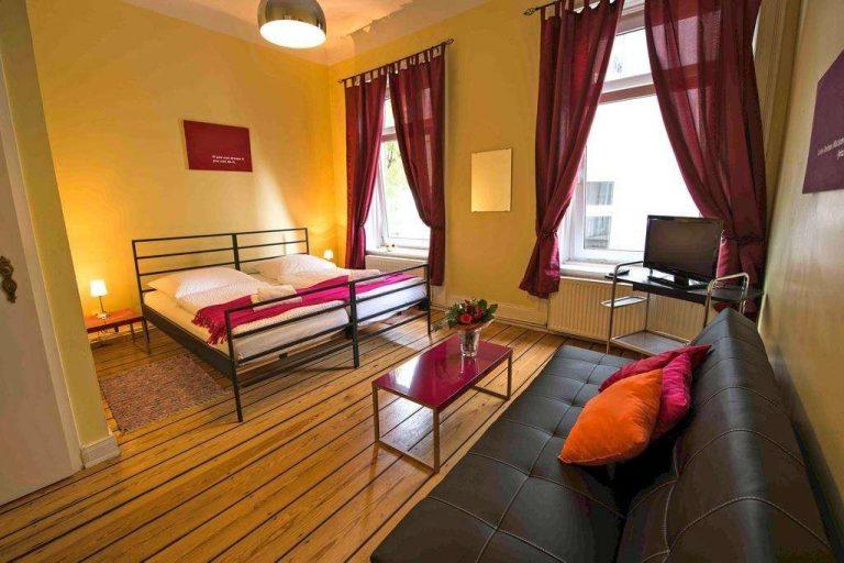 أرخص فنادق في هامبورغ