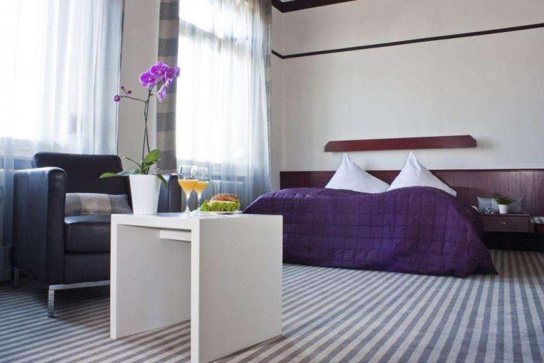 ارخص فنادق في بادن بادن ألمانيا الموصى بها 2019