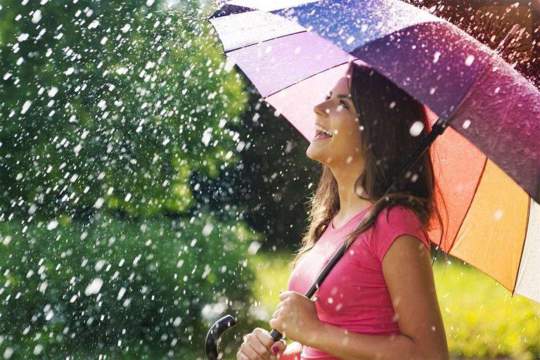 هل تعلم عن السعادة .. حقائق علمية عن السعادة يمكنك معرفتها| بحر المعرفة