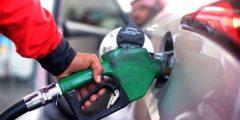 الفرق بين البنزين الاخضر والاحمر