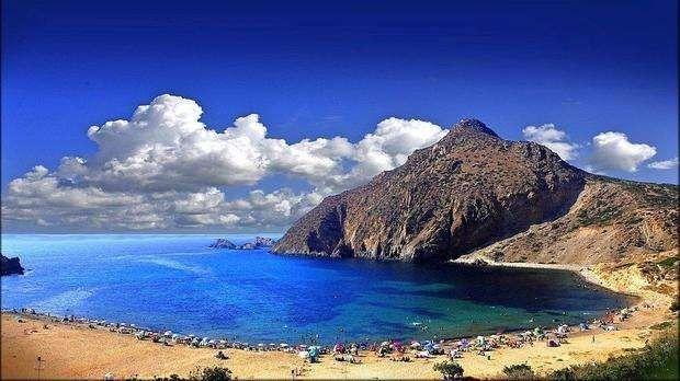 شواطئ الجزائر….. تعرف على أفضل الشواطئ فى الجزائر وموقعهم l  بحر المعرفة