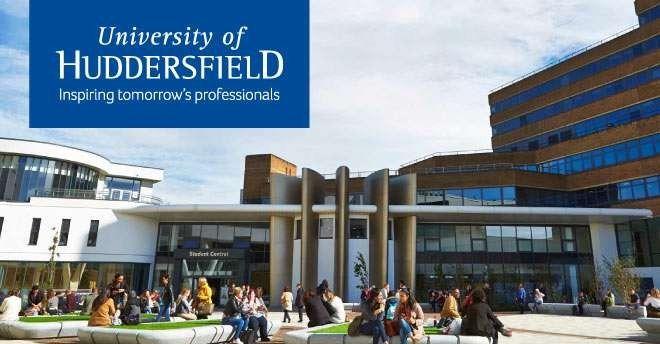 جامعة هدرسفيلد ببريطانيا تعرف على أبرز التخصصات الجامعية بهدرسفيلد
