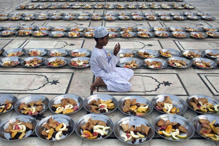 الاستعداد للصيام .. نصائح مهمة ….كيفية الاستعداد لصوم رمضان والتمتع بمناسكه