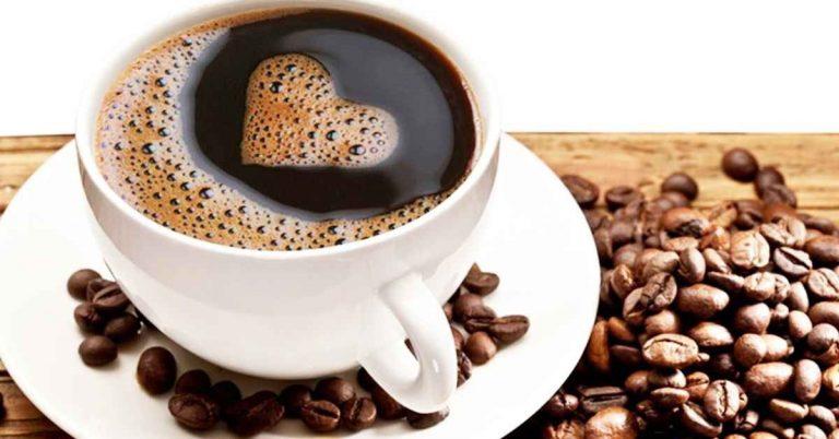 حقائق عن القهوة .. معلومات عن القهوة واستخداماتها المتعددة وفوائدها للصحة