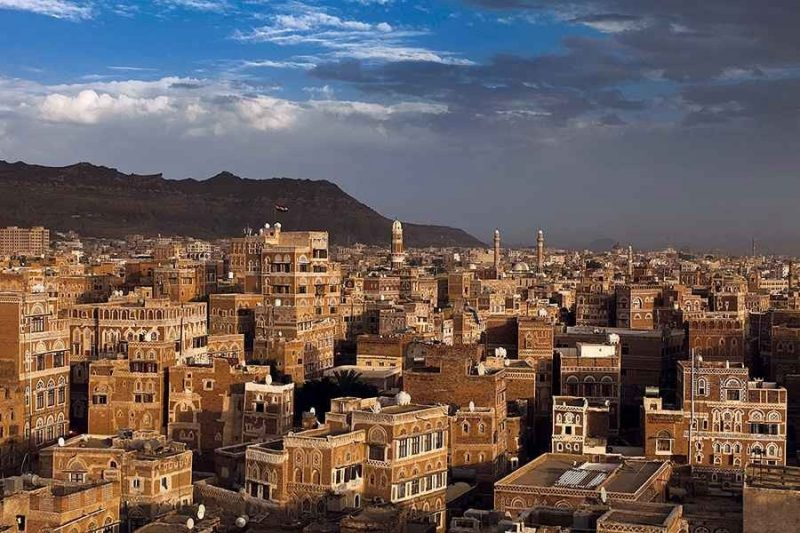 حقائق عن اليمن